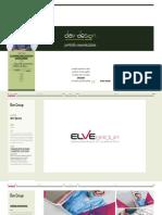 Colombo Davidesign | PortFolio Comunicazione