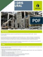 02 CEMENTO ESTRUCTURAL.pdf