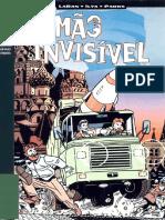 A.Mão.Invisivel.02de02.HQ.BR.05Dez04.Os.Impossiveis.BR.pdf