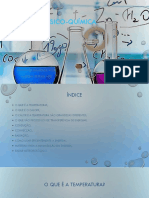 Físico-química (1)