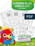 Cuaderno_numeros-1a10.pdf
