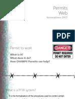 4.4-Permits-Web