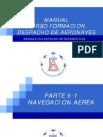 06-1 NAVEGACION AEREA.pdf