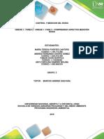 Unidad 1_Tarea 2_ Comprender Los Aspectos Relacionados Con La Medición Del Ruido (1) (2)