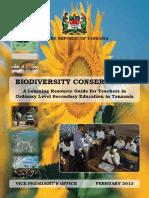 BIOANUAI_learning Resource Guide Digital