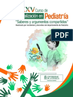LIBROPEDIATRIA.pdf