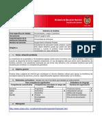 l_internet_fonetica.pdf