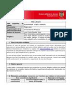l_club_literario_internet.pdf