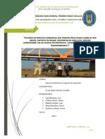 V.2.0-EIA-puente-reque.docx
