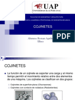 Cojinetes.ppt