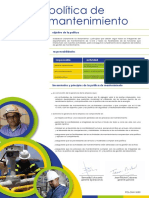 POL-mantenimiento.pdf