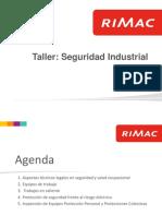 Taller-Seguridad-Industrial-Rimac.pdf