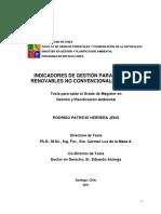 Herrera, Rodrigo.pdf