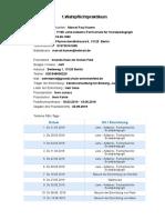 finallllly.pdf