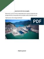 Aplicacion de integrales (ingenieria civil).docx