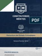 Estructura del estado.pdf