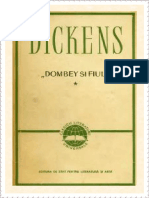 Charles Dickens - Dombey si fiul vol  1.docx