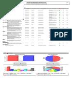 RPT007(.pdf