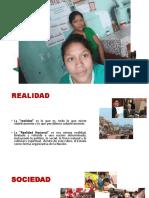 (1)Políticas Sociales en el Perú.pptx