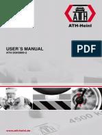 ATH DSH3000-2_2014-02-GB (1).PDF