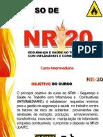 Cursonr20 Intermedirio 160514211313 Converted