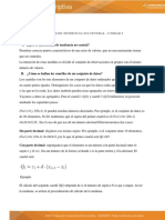 estadistica descriptiva diagrama de bigote.docx