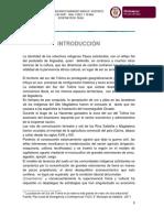 Generalidades - Copia