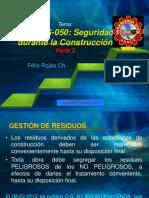 SEG. NormaG-050_2[1].pptx