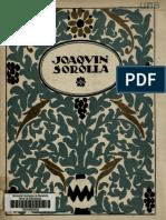 Joaquín Sorolla.pdf