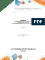 comersio internacional Trabajo Colaborativo Fase2_Grupo70