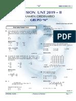 ExamenAUNT2019IIPDF.pdf