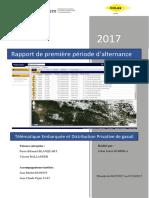 KOMBILA JOHAN_Rapport de stage première période.docx