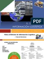 Sistema de manejo de almacenaje.pptx