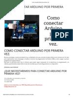 Como_conectar_Arduino_por_primera_vez[1].pdf
