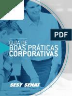 GuiadeBoasPráticas - Interno