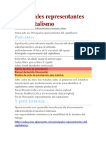 Principales_representantes_del_capitalismo[1].docx