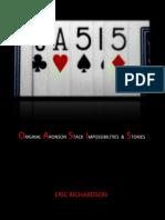 oasis-sampler.pdf