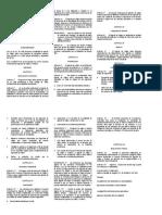 Decreto 1095 de 1994 (1).doc