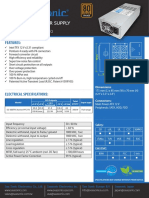 TFX.pdf