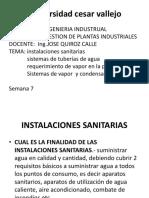 Ppt 7.1.- Diseño y Gestion de Plantas Industriales