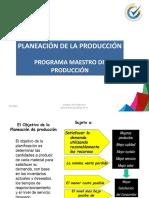 Presentacion03-Produccion-ProgramacionyControl