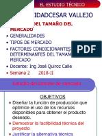 Ppt 2 Diseño y Gestion de Plantas Industriales 2018-1