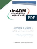 LCDI_U1_A2_JORC