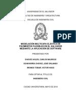 Modelación multicapa elástica de pavimentos flexibles en El Salvador mediante la aplicación de Software.pdf