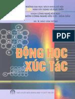 Động học xúc tác - GS TS Đào Văn Tường.pdf