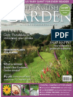 The English Garden - September 2014  UK.pdf