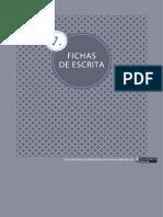 342091442 Manual UFCD 8598 Desenvolvimento Pessoal e Tecnicas de Procura de Emprego PDF
