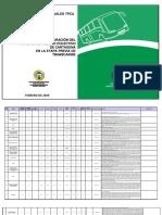 Libro de rutas.pdf