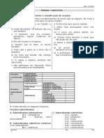 72381795-exercicios-coordenacao-subordinacao.pdf