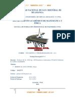 TRABAJO ENCARGADO .Nro.3.ESTADISTICA Y PROBABILIDADES ......2013   ing, CIVIL.... - copia.docx